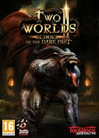 Two Worlds II - Echoes of the Dark Past (DLC)
