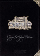 Two Worlds II - Game of the Year Edition (Mac)