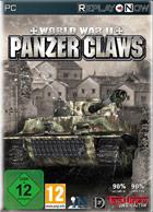 World War 2 : Panzer Claws