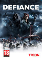 Defiance Collector&#039;s Edition