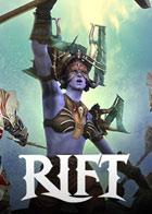 RIFT - Ascended Essentials Pack