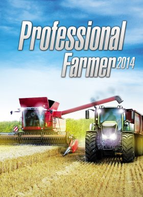 Professional Farmer 2014 : Présentation télécharger.com