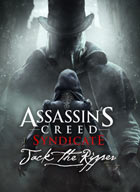 Assassin's Creed® Syndicate - Jack The Ripper (DLC)