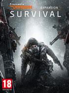 Tom Clancy's The Division™ Survie