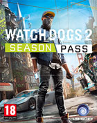 Watch_Dogs® 2 Season Pass