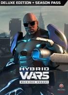 Hybrid Wars - Deluxe Edition + Season Pass