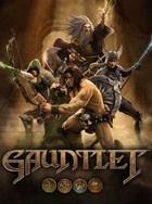Gauntlet™ - Pack
