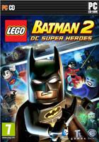 LEGO® Batman 2™ DC Super Heroes