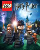 Lego Harry Potter : Années 1 à 4 : Présentation télécharger.com