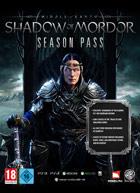 La Terre du Milieu™ : L'Ombre du Mordor™ - Season Pass
