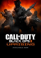 Call of Duty®: Black Ops II - Uprising (DLC 2)