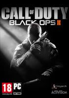 Call of Duty®: Black Ops II - Digital Deluxe Edition
