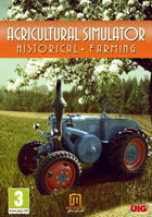 Agriculture Simulator - Historical Farming