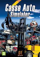 Casse Auto Simulator