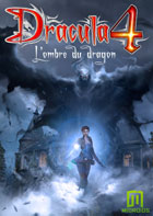 Dracula 4 - l'Ombre du Dragon (PC - Mac)