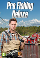 Pro Fishing Deluxe