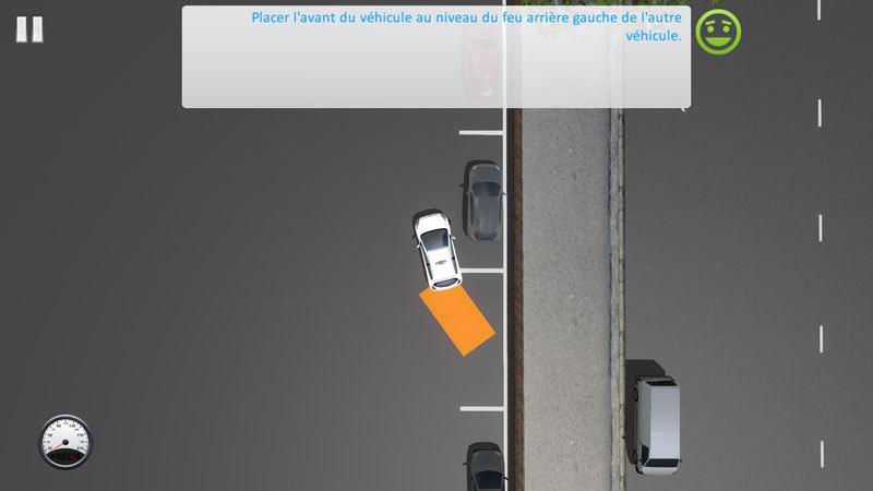 Telecharger Crack Simulateur Conduite 3d Download