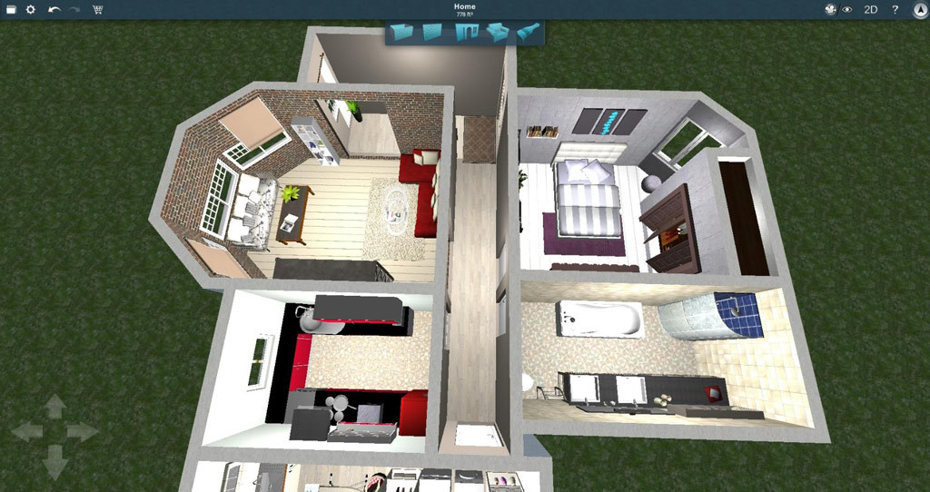 Home Design 3d Anuman Pc 28 Images Hd3d Outdoor