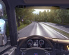 Euro Truck Simulator 2  - Screenshot 5