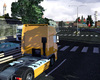 Euro Truck Simulator 2  - Screenshot 6