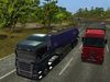 Euro Truck Compilation - Screenshot 6