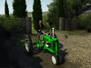 Agriculture Simulator - Historical Farming - Screenshot 3