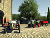 Agriculture Simulator - Historical Farming - Screenshot 5