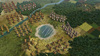 Sid Meiers Civilization V (Mac) - Screenshot 3