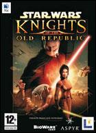 Star Wars®: Knights of the Old Republic® (Mac)