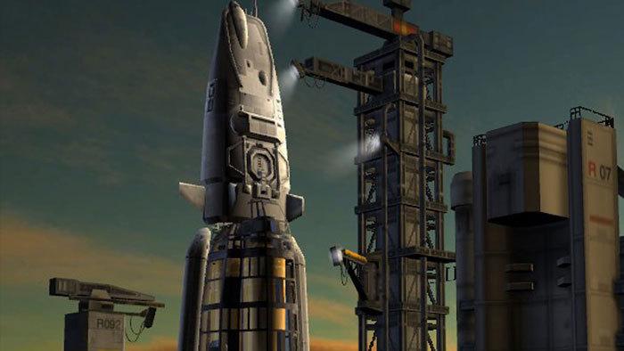 Sid Meier's Civilization® IV: Beyond the Sword (Mac)