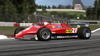 Test Drive®: Ferrari Racing Legends - Screenshot 2