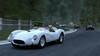 Test Drive®: Ferrari Racing Legends - Screenshot 10