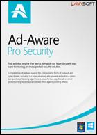 Ad-Aware Pro Security : Présentation télécharger.com