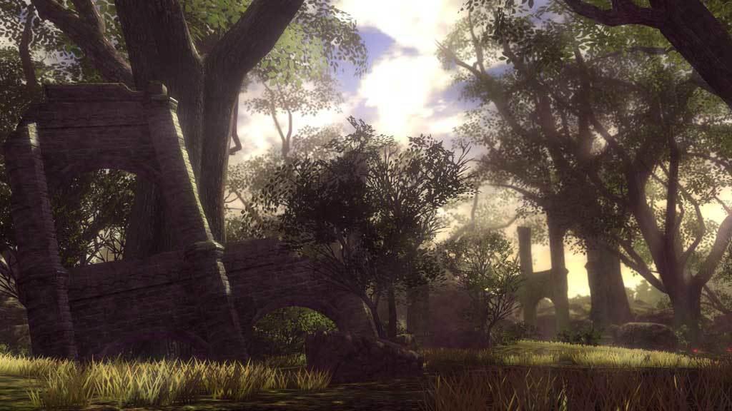 Sword Art Online Hollow Realization - Deluxe Edition