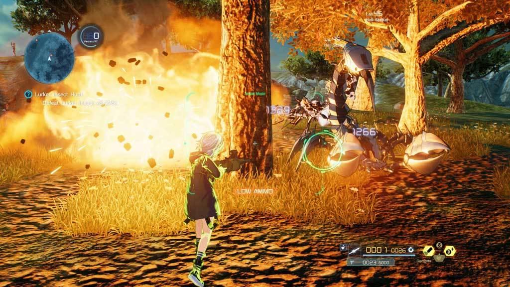 Sword Art Online: Fatal Bullet Season Pass