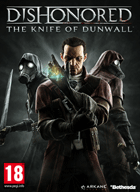 Dishonored: La lame de Dunwall (DLC 2)