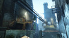 Dishonored: Dunwall City Trials (DLC) - Screenshot 5