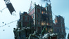 Dishonored: Dunwall City Trials (DLC) - Screenshot 6