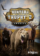 Hunter&#039;s Trophy 2 - America