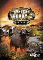 Hunter&#039;s Trophy 2 - Australia