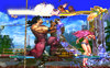 Street Fighter™ X Tekken™ - Screenshot 2