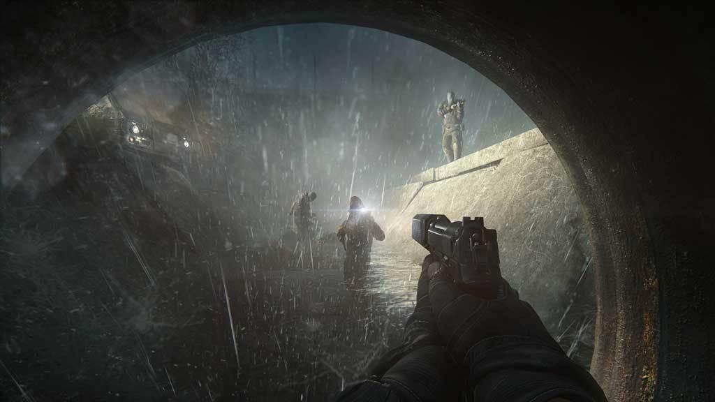 Sniper Ghost Warrior 3 - Season Pass