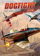 Dogfight 1942 - Fire over Africa (DLC)
