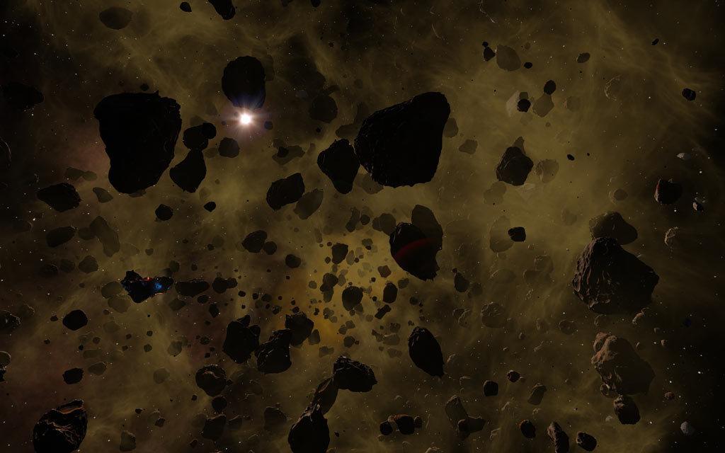 X Rebirth - Home of Light (DLC 2)