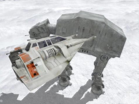 Star Wars Battlefront® II