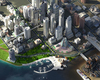 SimCity™ - Screenshot 6