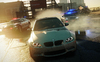Need for Speed: Most Wanted - Screenshot 2