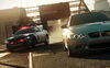 Need for Speed: Most Wanted - Screenshot 3