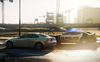 Need for Speed: Most Wanted - Screenshot 4