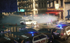 Need for Speed: Most Wanted - Screenshot 6